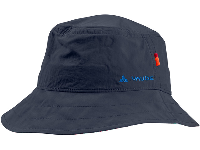 VAUDE Linell II Hat Kids eclipse